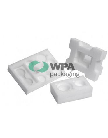Pěnový polyetylen (PE PĚNA)